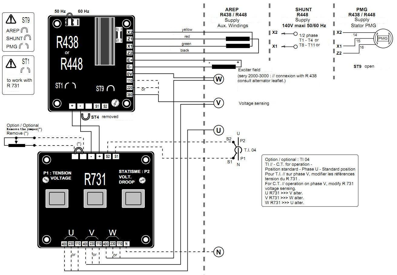 2012102316116383 as440 avr wiring diagram wiring lights \u2022 wiring diagrams j sr7 avr wiring diagram at aneh.co